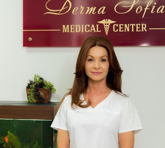 dr-petrana-kalqsheva