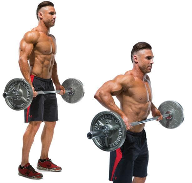 plazgascho-bicepsovo-sgavane-s-schanga