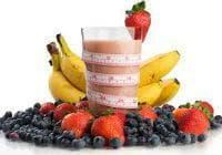 Плодове и плодов сок