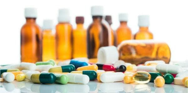 Подходящ антибиотик при синузит