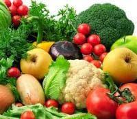 Подходящ хранителен режим при подагра