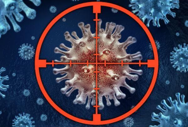 Показания за приложение на циклофосфамид