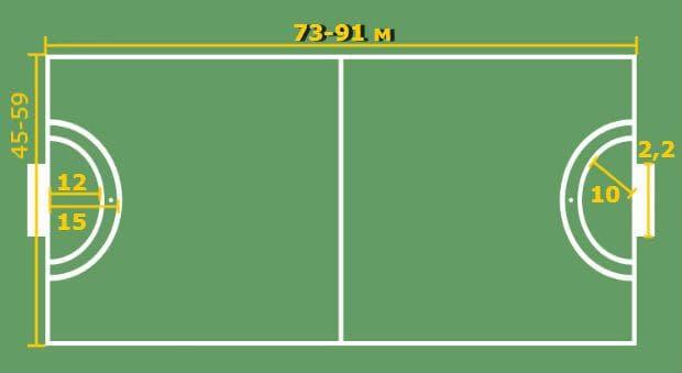 pole-za-tenis-polo