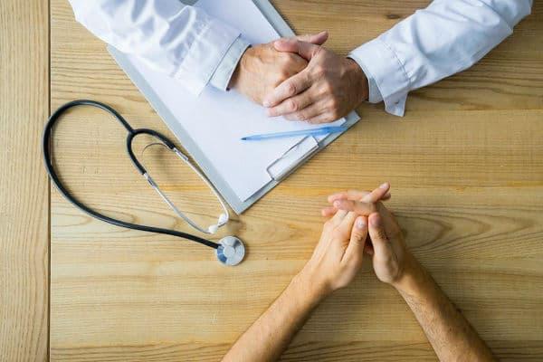Полезни съвети и общи мерки за лечение при баланит