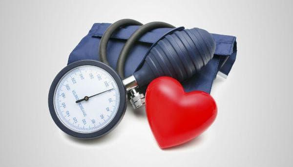 Полезни съвети за намаляване на риска от повишение на кръвното след прием ан определени лекарства