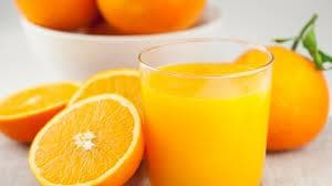портокали при паяковидни вени