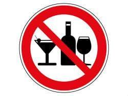 Последствия от употребата на лекарства с алкохол