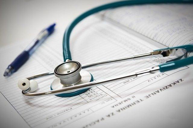 Поставяне на диагнозата при синдром на раздразненото черво