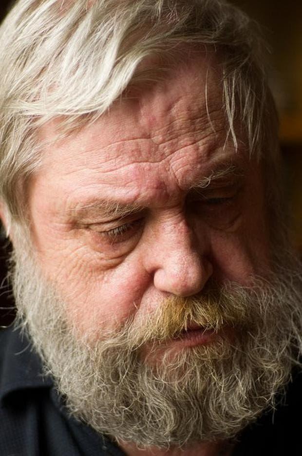 Дмитрий Достоевски