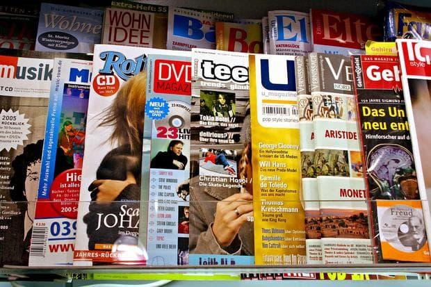 списания и книги