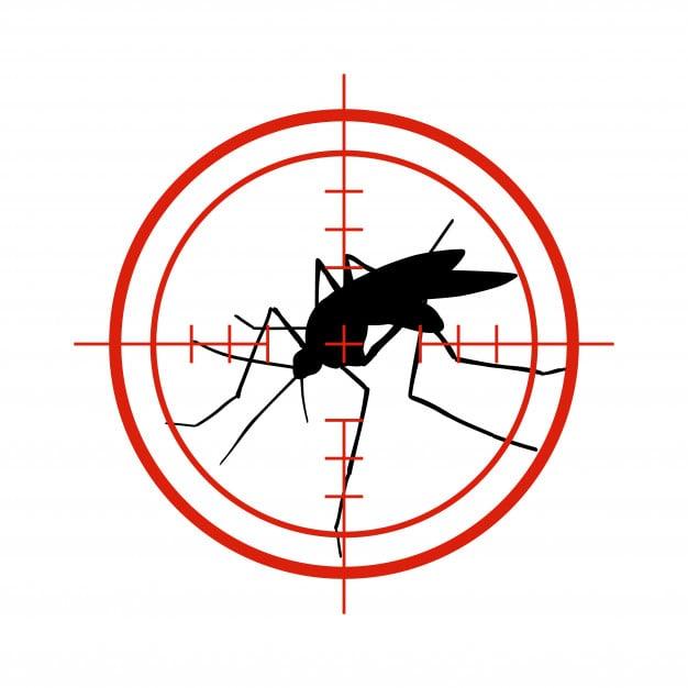 Предпазване от насекоми в дома чрез електрически съоръжения