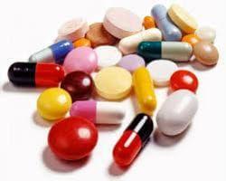 Превантивни антибиотици - рискове