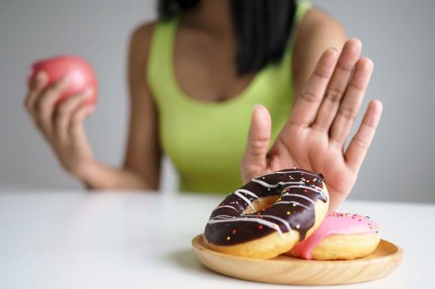 При какви състояния и заболявания не се препоръчва консумацията на шоколад?