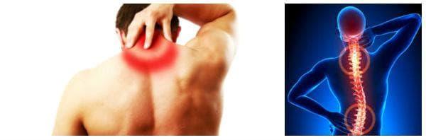 При кои заболявания се прилага лечение с магнити (магнитотерапия)?