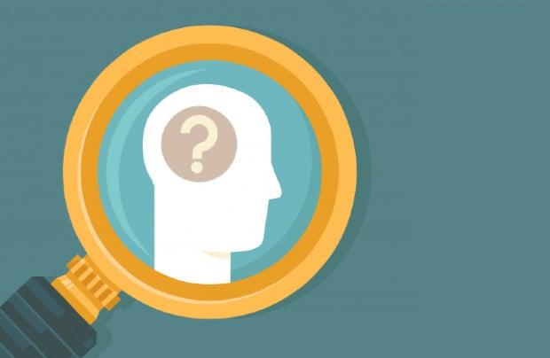 Причини за параноидна шизофрения