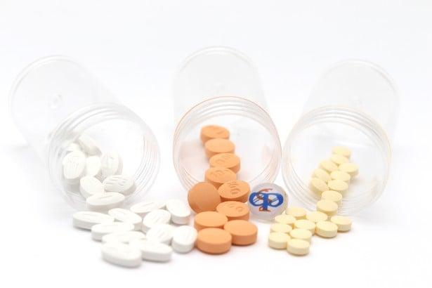 Причини и рискови фактори за поява на стомашна язва