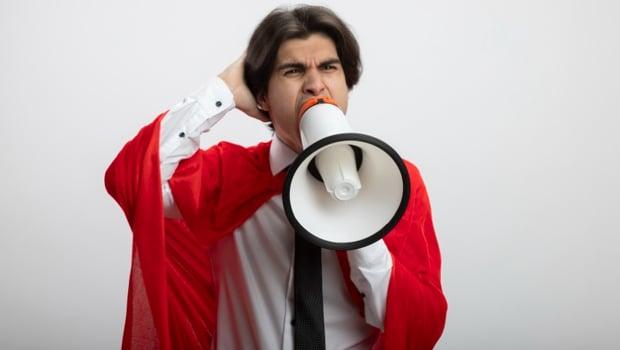 Основни причини за полип на гласните връзки