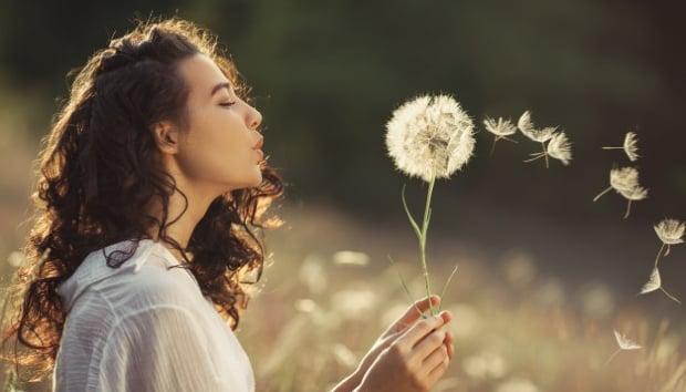 Основни причини за астма