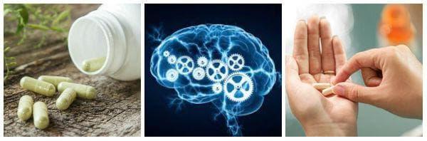 Прием на добавки с L-тирозин за справяне със стресови ситуации