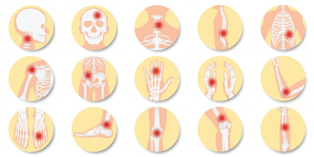 При кои заболявания се прилага лечение с помощта на магнитно поле (магнитотерапия)?