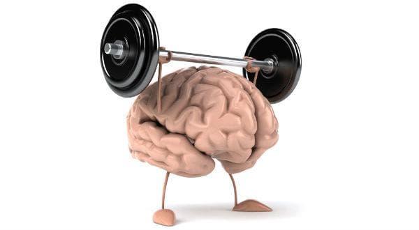 Приложение на метионин при психични и неврологични заболявания