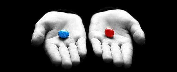 Приложение на плацебо