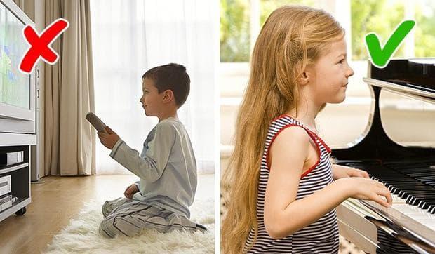 занимателни дейности за деца