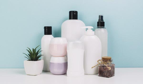 Хигиенни продукти