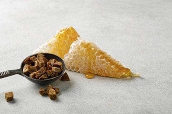 прополис и пчелна пита
