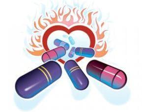 Инхибитори на протонната помпа