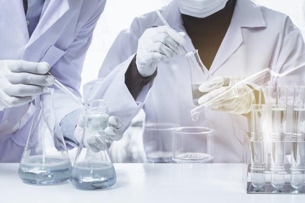 Проучване на хомеопатичните средства и техники