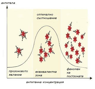 prozone-and-postzone