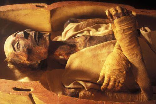 Резултат с изображение за мумиите