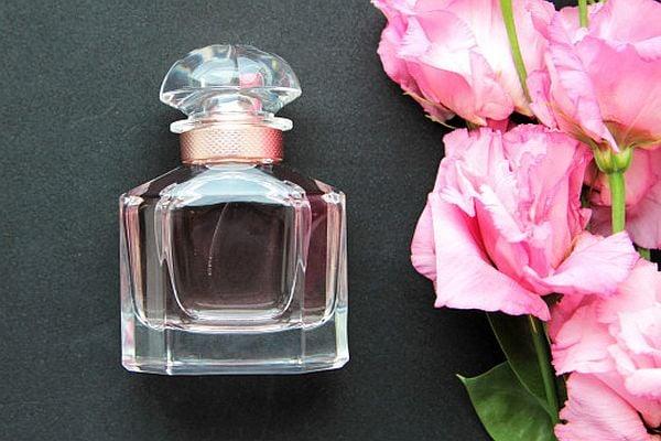 7 начина да различите оригинални от фалшивия парфюм