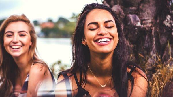 5 качества на истинската жена