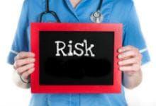 рискови фактори