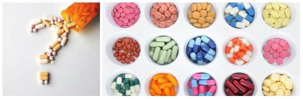 Рискове, нежелани ефекти и взаимодействия при лечение с COX-2 инхибитори