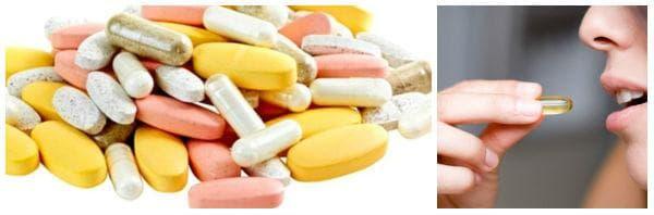 Рискове, нежелани ефекти и взаимодействия при приложение на селен с други добавки и лекарства