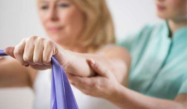 Рискове при провеждането на лечение с физиотерапия