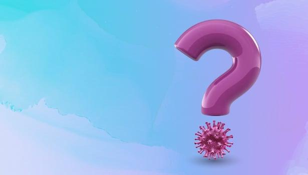 Рискови фактори за коронавирусна инфекция