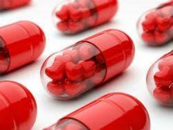 Рискови лекарствени комбинации с АЦЕ инхибитори