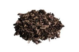 сушени корени от кръвен здравец за чай