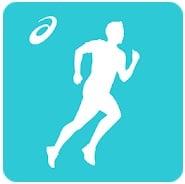 Приложение за бягане Runkeeper