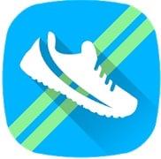 Приложение за бягане Runmore 5K Trainer