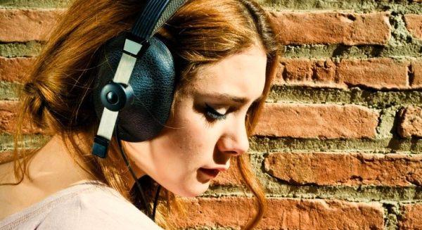 музика, слушане на музика