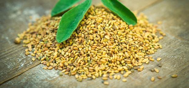 семена на сминдух
