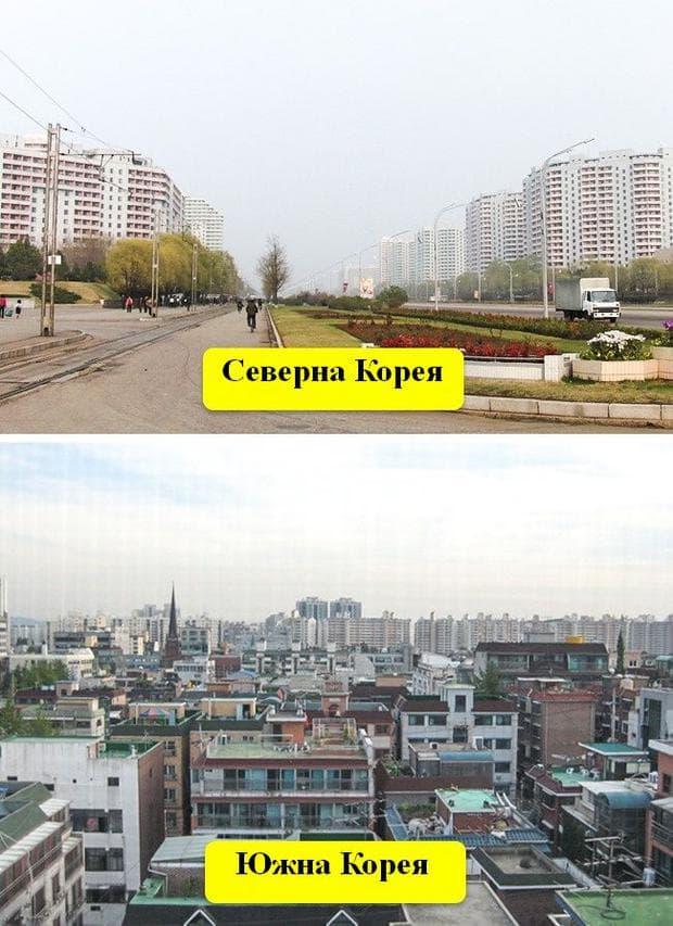 жилищни райони