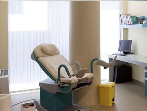 Инвитро клиника