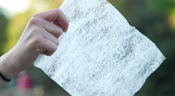 Кърпички за сушилня