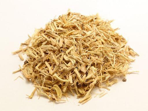 сибирски женшен корен